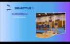 CRIFGYM : Vidéo bilan Technique Assemblée Générale - Châtenay-Malabry, le dimanche 6 octobre 2019