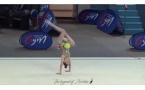GR : Ruches - vidéo de travail N°8 - Difficultés Engins au Ballon