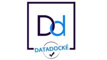 Organisme de formation référencé dans Datadock
