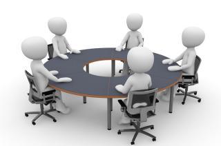 IDE : Compte Rendu du Comité Directeur - 21 mai 2019 - St Cyr l'Ecole