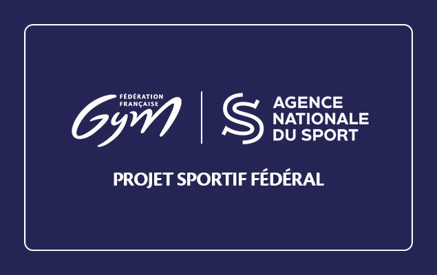 PSF 2021 : Campagne 2021 lancée