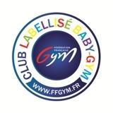 """GFL : Devenir un club labellisé """"Petite Enfance"""" - Mise à jour du 2 février 2016"""