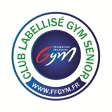 """GFL : Devenir Un club labellisé """"Senior"""" - Mise à jour du 2 février 2016"""