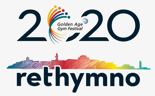 GPT : GOLDEN AGE  2021 - Report de 2020