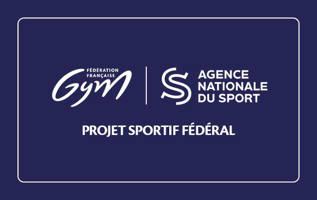 IDE : Campagne 2020 Projet Sportif Fédéral