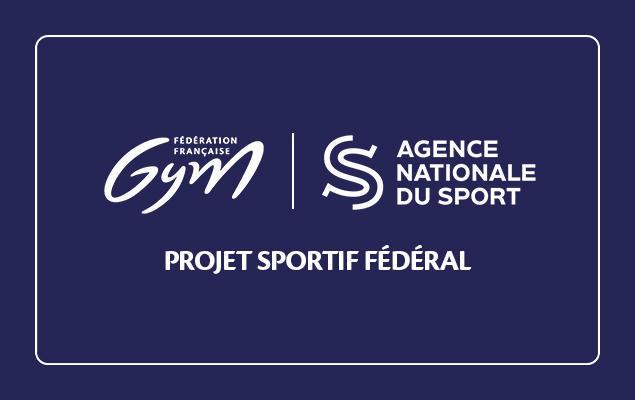 PSF 2021 : Plateforme activée