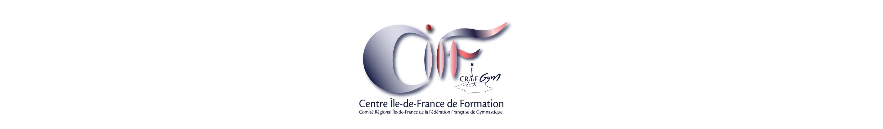 Présentation du CIFF