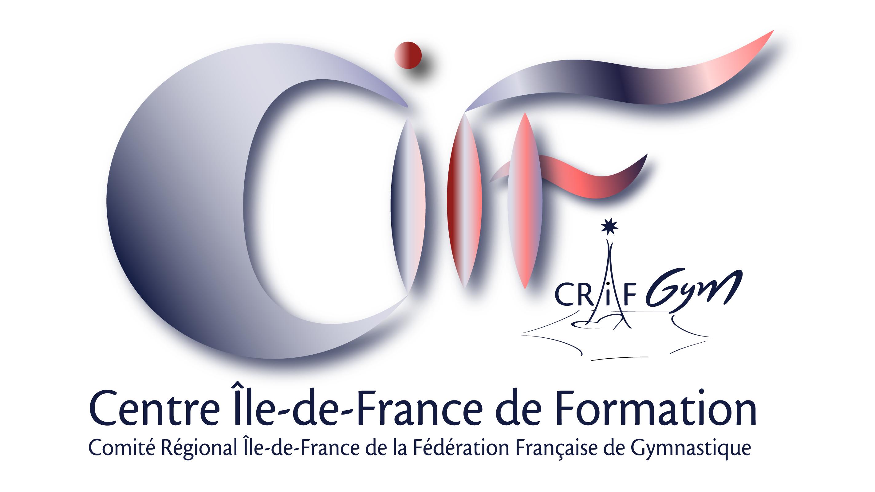 CATALOGUE DES FORMATIONS - CIFF  - Version mise à jour