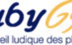 GPT : Convocation Formation Continue Baby Gym - Gym du Tout Petit