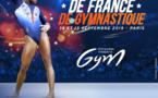 Paris Plage : Animation Gym Santé