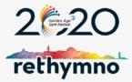 GPT : GOLDEN AGE  2020 - Inscription : présentation de l'événement