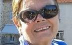 Mireille Cayre : une grande dame de la gymnastique vient de nous quitter