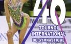 GR : 46ème Tournoi International de Corbeil-Essonnes - 29 février et 1er mars 2020