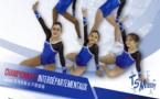 AER : Palmarès Championnats Interdépartementaux - Massy, le 2 février 2020