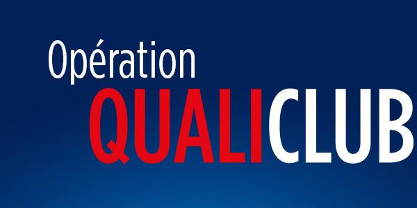 QualiClub : Présentation