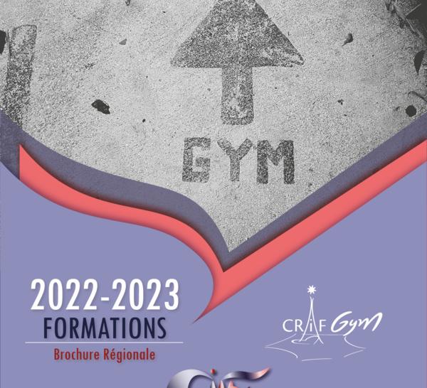 CIFF : SAISON 2020-2021