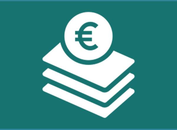 Financement des formations