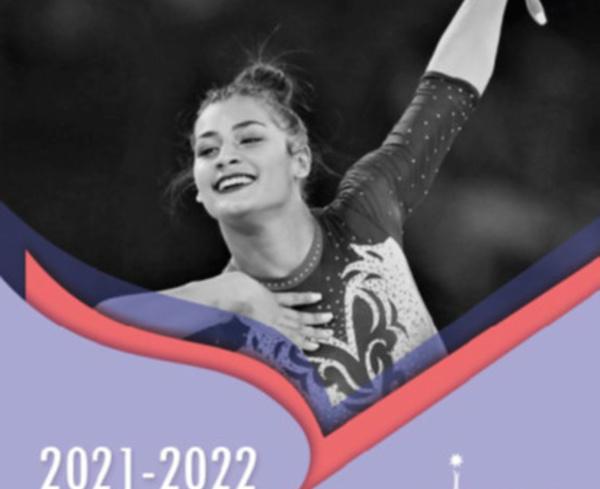 GAF : Brochure Technique Régionale