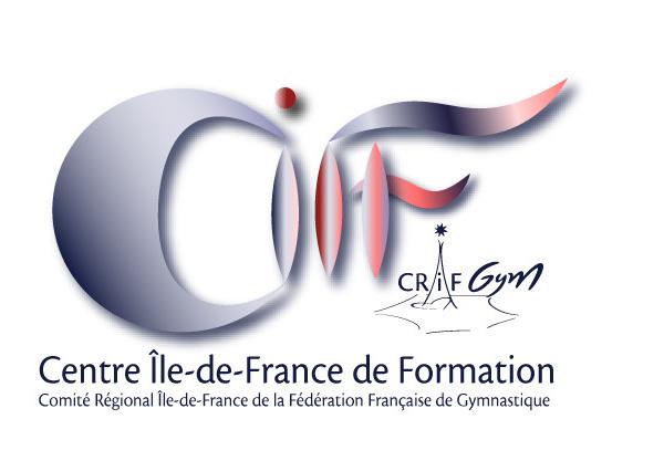 Organisation du CIFF