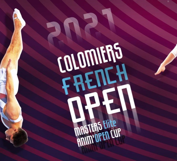 TR : FRENCH OPEN