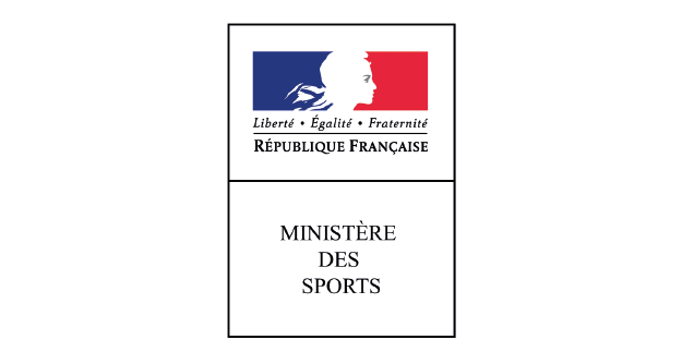 https://www.sports.gouv.fr/